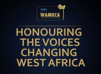 Journalism in West Africa: Persistent Challenges & the Way Forward