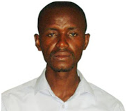34 Organisations Join MFWA to Demand Justice for Murdered Sierra Leonean Journalist