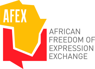 african freedom of expression exchange
