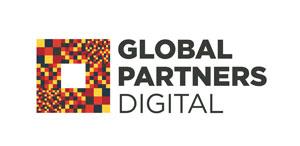 Global Partners Digital