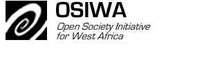 Open Society Initiative for West Africa