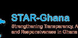 star-ghana-logo