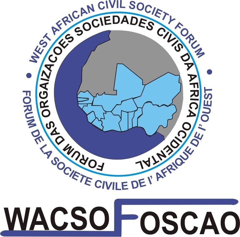 wacsof