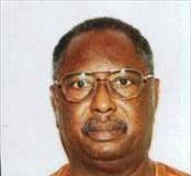 The Gambia Must Implement ECOWAS Court Judgment on Murdered Journalist Deyda Hydara