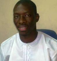 Gambia: Detained radio station manager charged with sedition, remanded