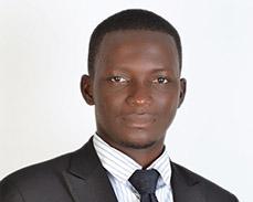 Ako-Essan Emile_Cote d'Ivoire
