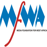 media foundation for west africa