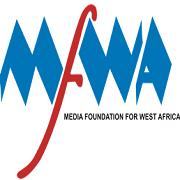 media foundation for west africa