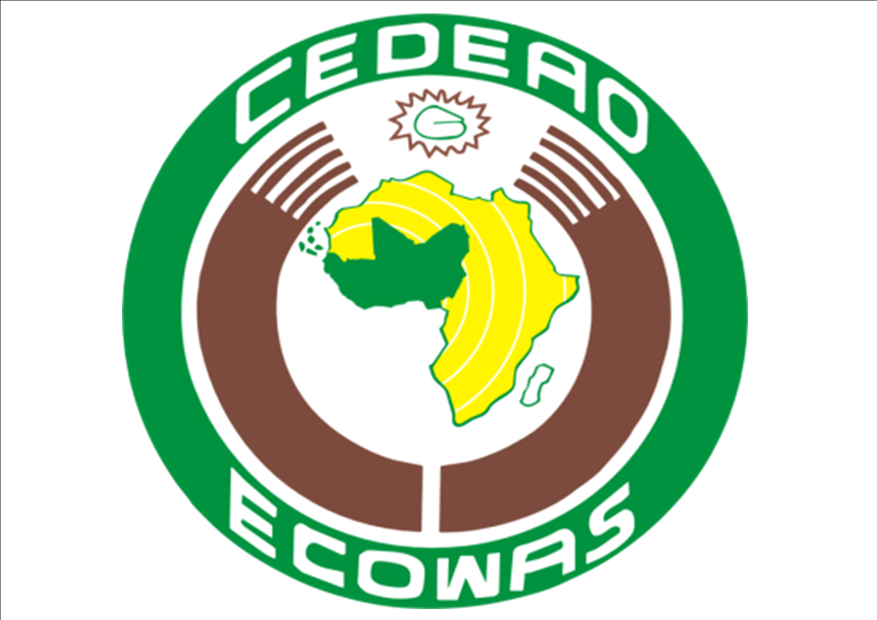Logistics Specialist at Economic Community of West African States (ECOWAS)