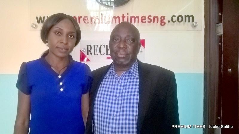 Nigeria: Police Raid Newspaper Office, Arrest Two Journalists
