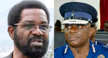 Fighting Impunity: Court Orders Police Chief, City Authority to Apologise to Abused Journalists