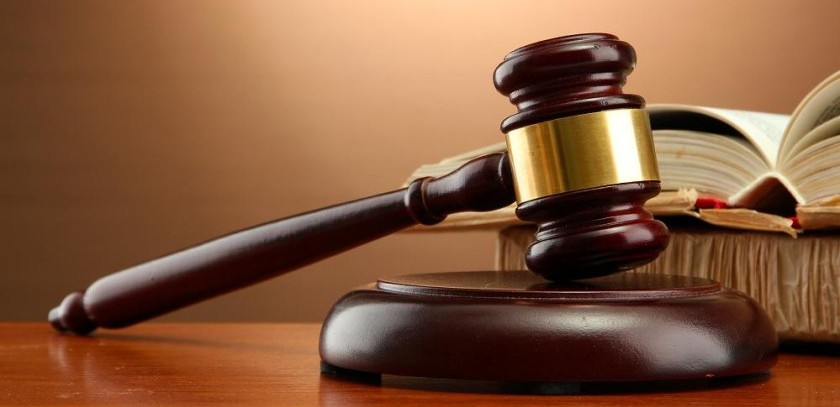 judge sacks journalist from courtroom media foundation for west africa