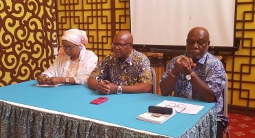 MFWA, Partners Commence Comprehensive Media Reform Initiative in The Gambia