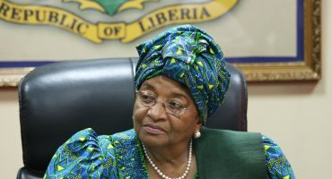 Major Boost for Free Expression as President Sirleaf Submits Anti-Criminal Libel Bill to Parliament