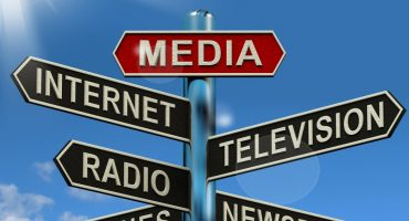 Six Point Recommendations on Improving Media Ownership in Ghana