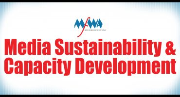 MFWA Engages Media Managers, Editors on Sustainability Issues in West Africa