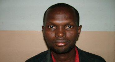 Journalist's Murder: Minister Admits Unsatisfactory Trial Verdict, Promises Fair Retrial