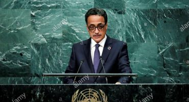 Recrudescence des poursuites en justice contre la liberté d'expression en Mauritanie