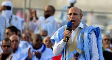 Breathe New Life into Freedom of Expression: MFWA Urges New Media Regulator in Mauritania