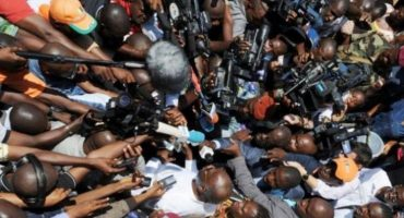 Media Professionalism: The 5 Ethical Sins of the Ghanaian News Media