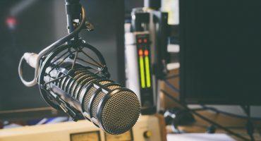 Journée Mondiale de la Radio 2021 : La MFWA Salue la Résilience, et l'Adaptation des Radios au COVID-19
