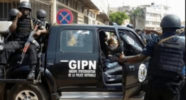 Trois Journalistes Interpellés, Chef de Quartier Critique Convoqué