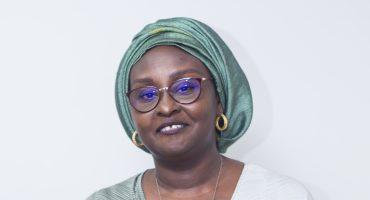 Le Conseil d'Administration de la MFWA Atterré par l'Impact de la COVID-19 sur le Secteur des Médias, Déplore la Détérioration de la Situation des Droits de l'Homme en Guinée