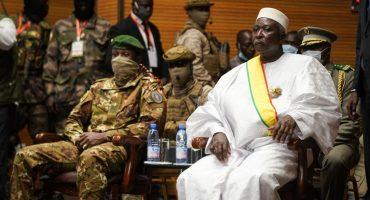Mali: Les Autorités de la Transition Annoncent des Mesures Liberticides