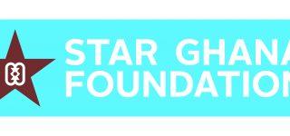 STAR Ghana Foundation Logo V8 FINAL_1