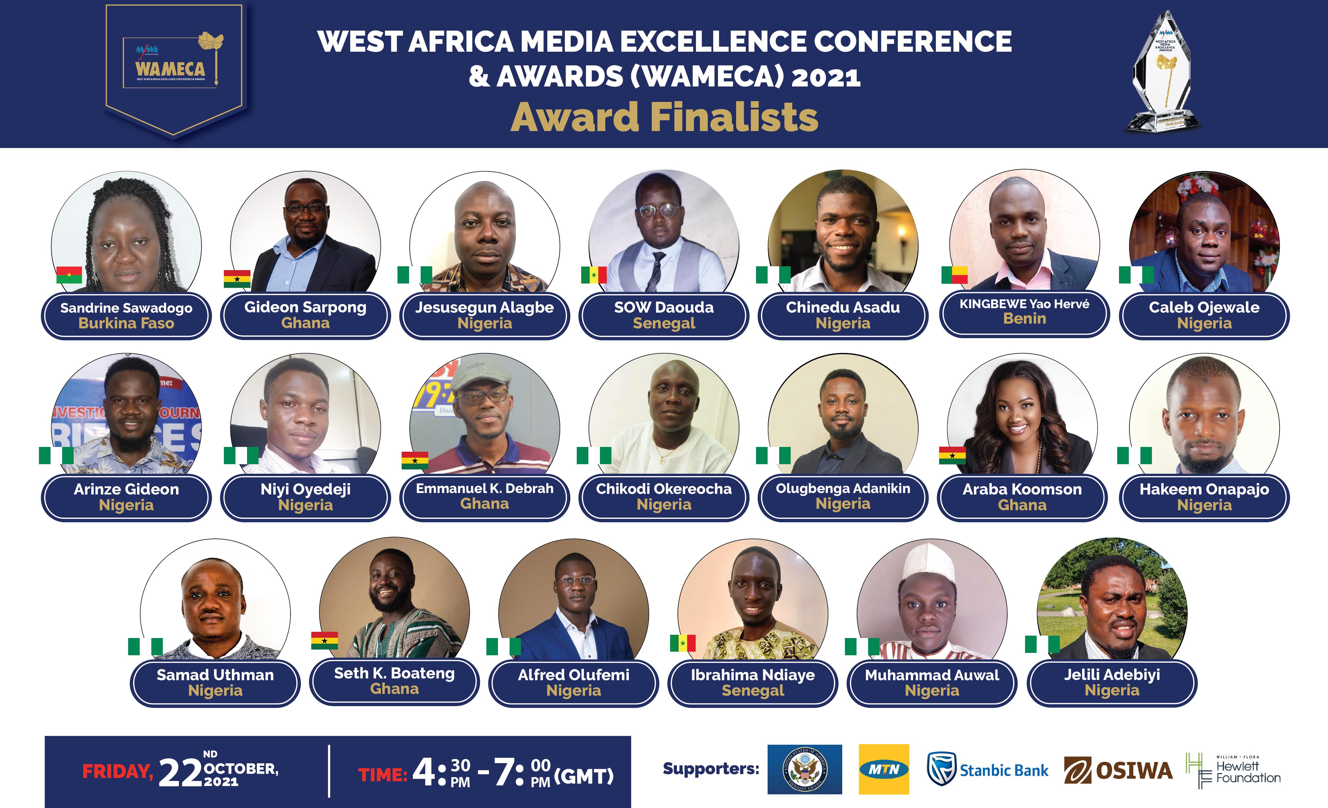 WAMECA 2021 finalists 04
